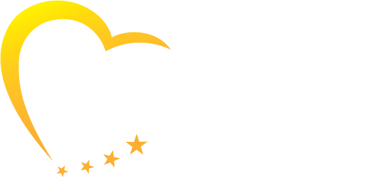 European Democrat Students